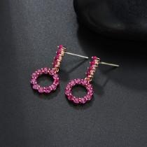 earring e767a