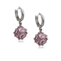 earring038