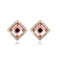 earring03-8206