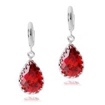 earring q5110114