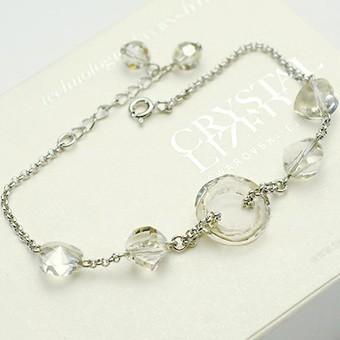crystal bracelet970680