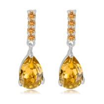 earring04303