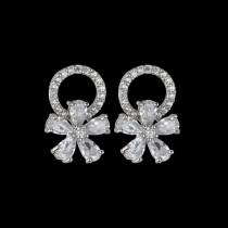 earring 904b