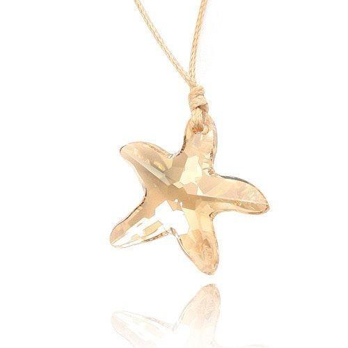 silver  necklace 11102701