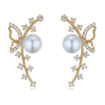 earring 25856