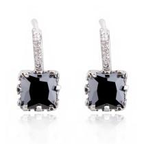 earring q8880023