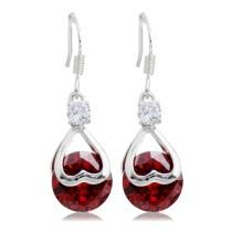 earring0318037