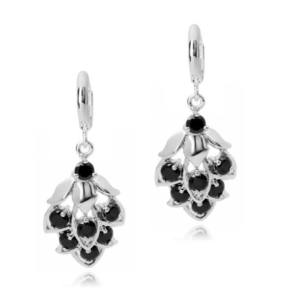 earring q1673005