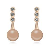 earring 23533