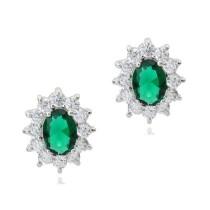earring q1115690