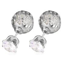 earring 19616