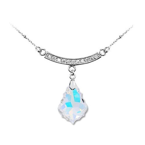 sterling necklace0101006