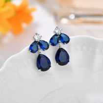 earring e1268a