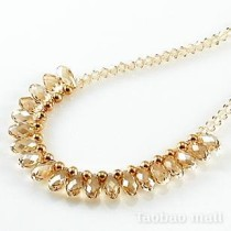 crystal necklace9703144