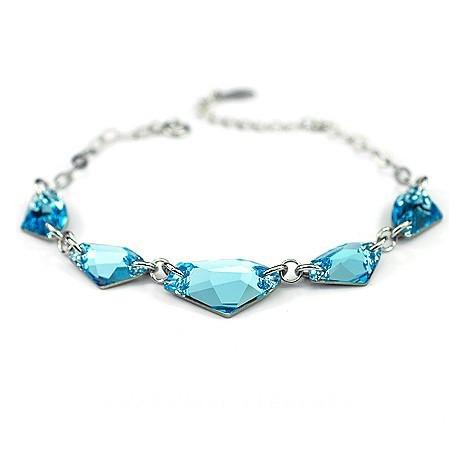 crystal bracelet970757