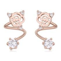 earring 24679