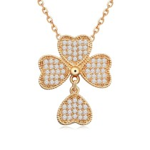 necklace17439