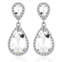 earring q99907142