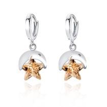 earring q99901861