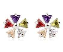 earring  E243-3