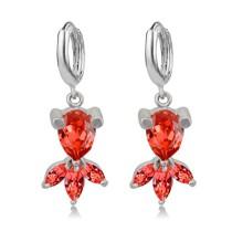 earring172171