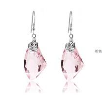 earring 3217855