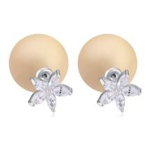 earring 19529