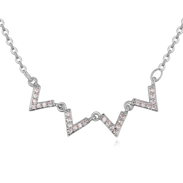 necklace 19717
