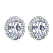 earring17381