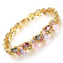 bracelet gb0615950a