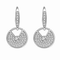 earring q10103650