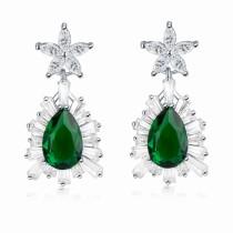 earring q77707905