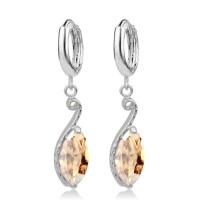 earring147145