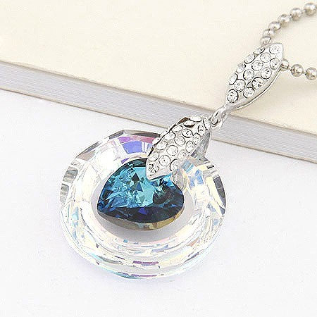 silver  pendant12040312