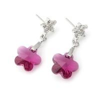 earrings-121604