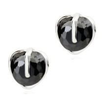 earring q5995481