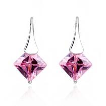 earring q88805150