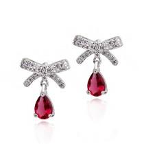 earring q88806712