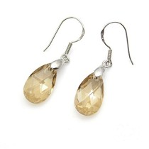 6106  crystal   earrings050508