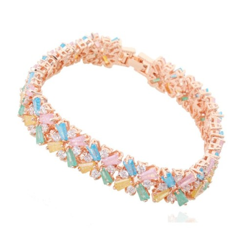 bracelet q4441100