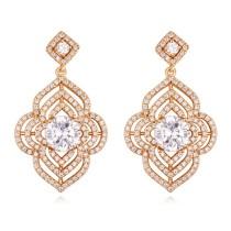 earring 21717