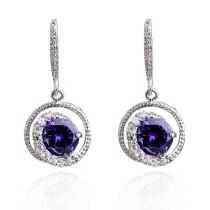 earring q88801953