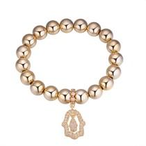 bracelet  20349
