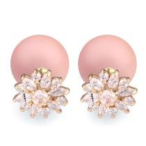 earring 19460
