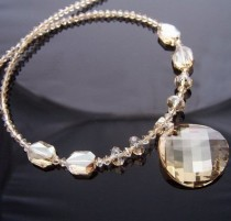 crystal necklace9703214