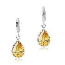earring q5110116