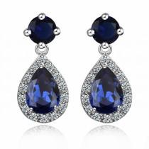 earring q8880836c