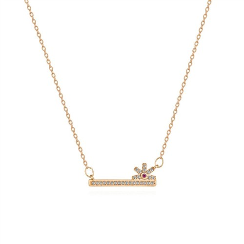 love necklace 28714