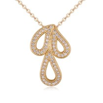 necklace 23441