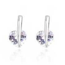 earring q8880615
